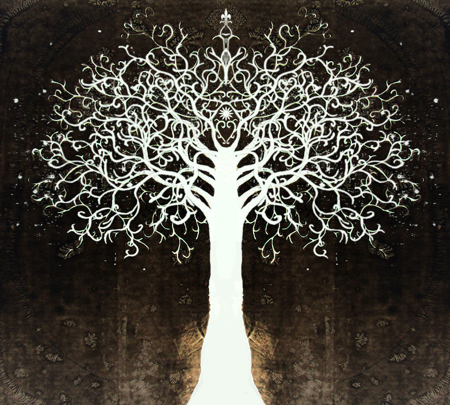 Tree of Light Health