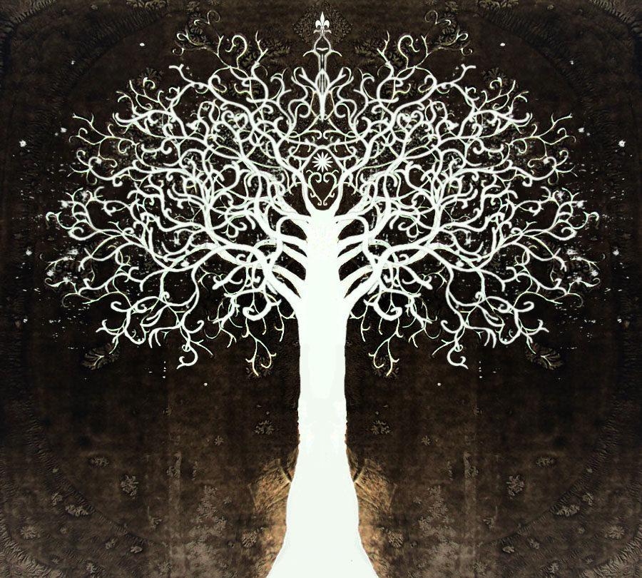 Tree of Light Health
