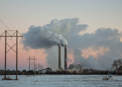 Are Environmental Toxins Affecting Your Mental Health?