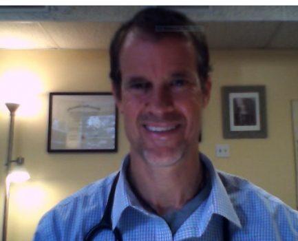 Telemedicine and more…