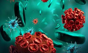 Autoimmune disease: An often underdiagnosed cause of chronic illness